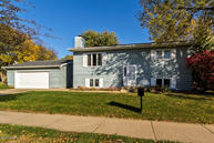 1407 41st Street Nw Rochester MN, 55901