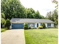 6768 Dave Dr Madison OH, 44057