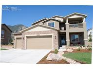 325 Lowick Drive Colorado Springs CO, 80906