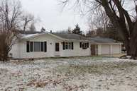 113 Eaglehurst Dr Jerome MI, 49249