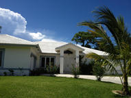 8342 Se Woodcrest Place Hobe Sound FL, 33455