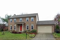 3812 Mimosa Lane Lexington KY, 40517