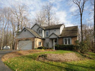20 Briar Lane Reinholds PA, 17569
