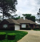 11810 Bird Point Trl Tyler TX, 75703