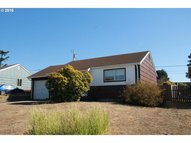 945 Pacific Ave Coos Bay OR, 97420