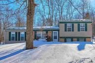 82 Woodview Drive Fawn Grove PA, 17321