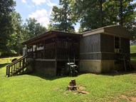 713 Deer Ridge Waynesboro TN, 38485