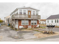 93 Concord St Seabrook NH, 03874