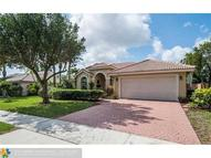 6796 Hatteras Dr Lake Worth FL, 33467