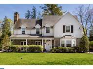 191 Lakeside Rd Ardmore PA, 19003