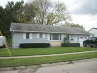 319 North 19th St Denison IA, 51442