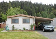 124 Riverwood Park Dunsmuir CA, 96025