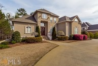 910 Northern Pines Dr 60 Mcdonough GA, 30253