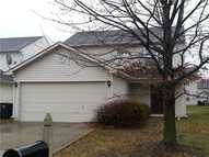 10305 Hornton St Indianapolis IN, 46236