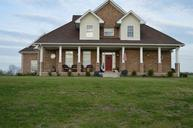 124 N. Danbrook Way Frankfort KY, 40601