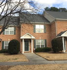 410 Logmont Trace Athens GA, 30606