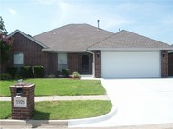 5928 Se 88th Street Del City OK, 73135
