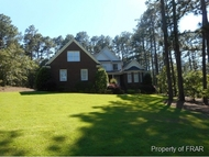 6573 Countryside Drive Fayetteville NC, 28314