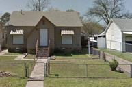 1511 N 39  St Fort Smith AR, 72904