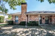10022 Glenrio Lane Dallas TX, 75229
