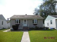 924 169th Place Hammond IN, 46324