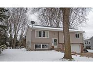 568 Westfield Lane Vadnais Heights MN, 55127