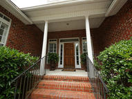 821 Treasury Bend Drive Charleston SC, 29412