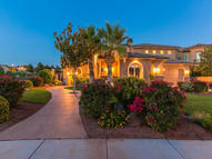 470 Country Lane Santa Clara UT, 84765