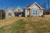 1004-Lot 240  Westwood Drive Lanesville IN, 47136