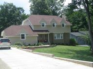 210 Moundale Avenue Winchester KY, 40391