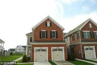 44009 Vaira Terrace Chantilly VA, 20152
