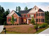 4156 Piney Gap Drive Cary NC, 27519