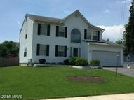 4303 Silver Spring Rd Perry Hall MD, 21128