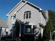 79-43 Langdale St New Hyde Park NY, 11040