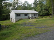 143 Squirrel Rd Dingmans Ferry PA, 18328