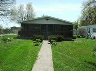 7683 W Swick Rd. Claypool IN, 46510