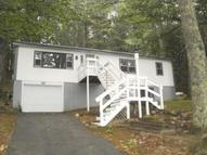553 6th Street St Dover NH, 03820