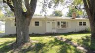 2433 Norman Street Portage IN, 46368