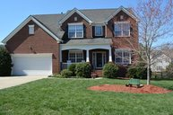 5814 Checkerberry Lane Huntersville NC, 28078