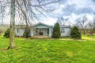 4704 Old Railroad Grade Paint Lick KY, 40461