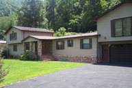2627 Bull Creek Road Maxie VA, 24628