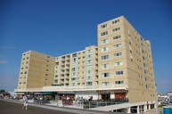 1900 Boardwalk 504 North Wildwood NJ, 08260