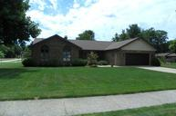 1802 Williamsburg Drive Stevensville MI, 49127