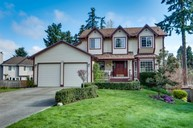 1724 S 373rd Place Federal Way WA, 98003