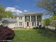 1006 Rosslare Ct Arnold MD, 21012