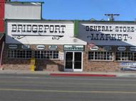 242 Main Street Bridgeport CA, 93517
