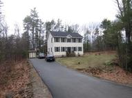 125 Onset Rd Bennington NH, 03442