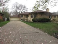 6710 N Kimball Ave Lincolnwood IL, 60712