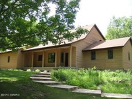 6617 Carolyn Dr Sand Lake MI, 49343