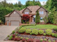 322 Nw 83rd Pl Portland OR, 97229